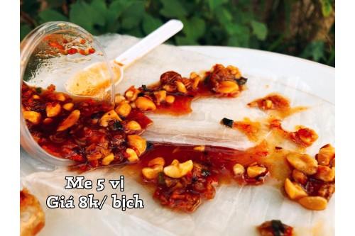 Cung Cấp sỉ lẻ Bánh Tráng Tây Ninh Chinh  Gốc